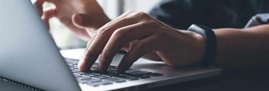 Freelance informatique